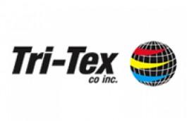 TRI-TEX 160 KG DRUM S099 RED SPRAY