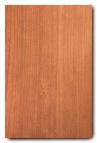 "3/4"" NAUF CHERRY A1, GOOD 2 SIDES, DOMESTIC, 4X8"
