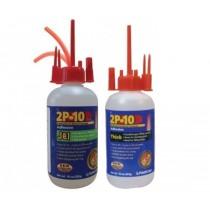 2P-10 - ADHESIVE - 10 OZ