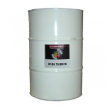 53 GAL WASH THINNER (DRUM)