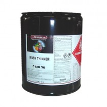 5 GAL WASH THINNER
