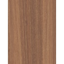 #3485 - Black Walnut