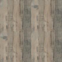 #6477 - Seasoned Planked Elm