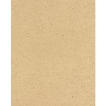 #7813 - CARDBOARD SOLIDZ