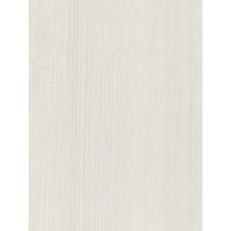 #8841 - White Ash