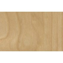 "BIRCH (PREFINISHED) - 7/8"" PREGLUED EDGETAPE"