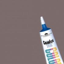 COLORFLEX-CHARCOAL