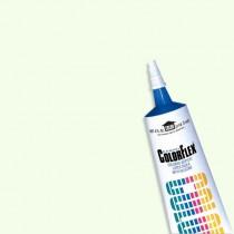 COLORFLEX-EGGSHELL