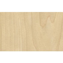 MAPLE - PREFINISHED EDGETAPE