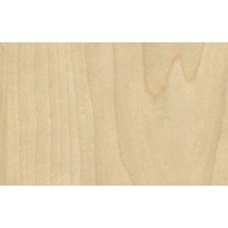 "MAPLE (PREFINISHED) - 7/8"" PREGLUED EDGETAPE"