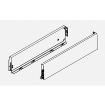 Nova Pro Deluxe drawer sides H122
