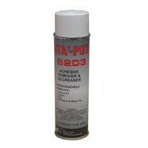 STAPUT 14 OZ. ALL PURPOSE CLEANER DEGREASER