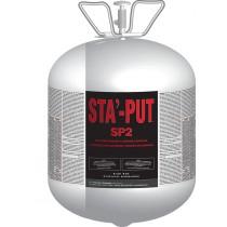 STA-PUT - SP2 - 26 LB CANISTER (STA-PUT Pressurised)