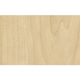 "MAPLE - EDGETAPE  (7/8"" X 0.5mm X 500')"