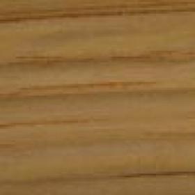 """WHITE OAK - EDGETAPE (7/8"""" X 1.5mm X 328')"""