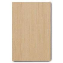 Fir Plywood - 4' X 8'