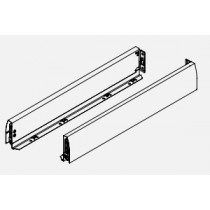 Nova Pro Deluxe drawer sides H90, left/right