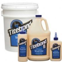 TITEBOND II - PREMIUM WOOD GLUE