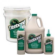 TITEBOND III - ULTIMATE WOOD GLUE