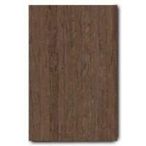 Walnut Plywood