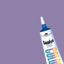 COLORFLEX-BLUE IRIS