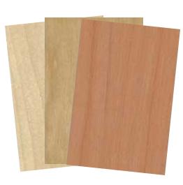 plywood-veneer