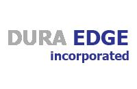 Dura Edge