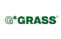 grass_hover.jpg