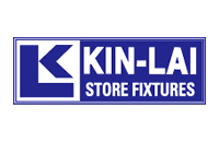 Kin-Lai
