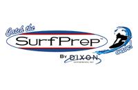 surfprep_hover