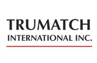 Trumatch
