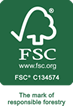 FSC_Icon.png