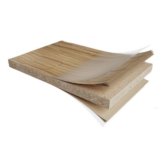 Custom Laminated Panels & Veneers