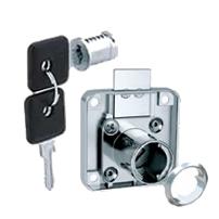Locks, Cores, & Strikes