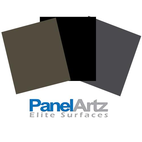 PET Panels