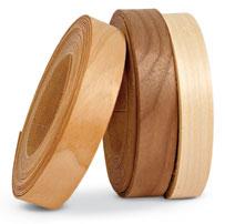 Real Wood Unglued - 1.5mm X 328'