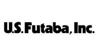 U.S.Futaba,Inc.