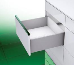 Vionaro Drawer System
