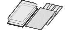 E.Roko Custom Panels