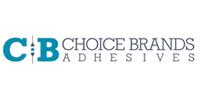 Choice Brands