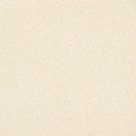 #773 LUNA SAIL WHITE