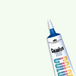 COLORFLEX-CHALK