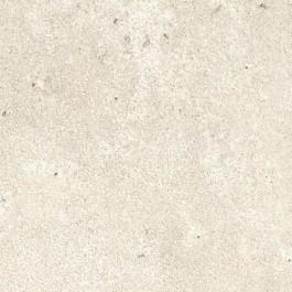 #5917 - Cream Marbella