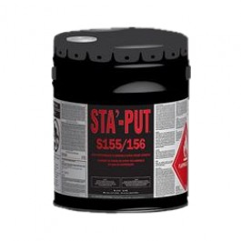 STA-PUT -S155/S156 SPRAY CONTACT
