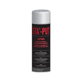 STA-PUT - SP80 - 13 OZ AEROSOL