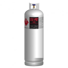 STA-PUT - SPH - 187 LB CANISTER