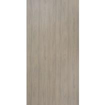 #5351 CARDIFF ELM SY1 (SYNCHRO), 4' X 8', VG
