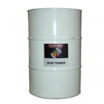 53 GAL WASH THINNER (DRUM)
