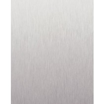 #2022 - BRUSHED ALUMINUM
