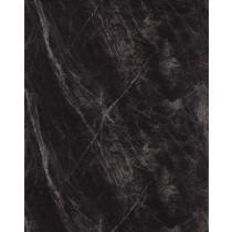 #3476 - Jet Sequoia
